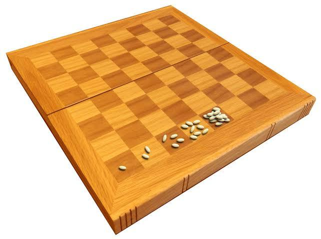 grains-of-wheat-on-a-chessboard