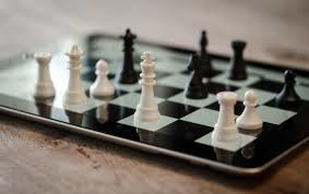 modern-chess