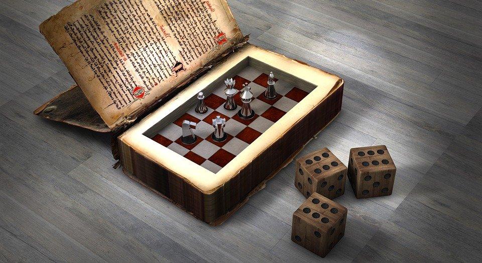 best-chess-books